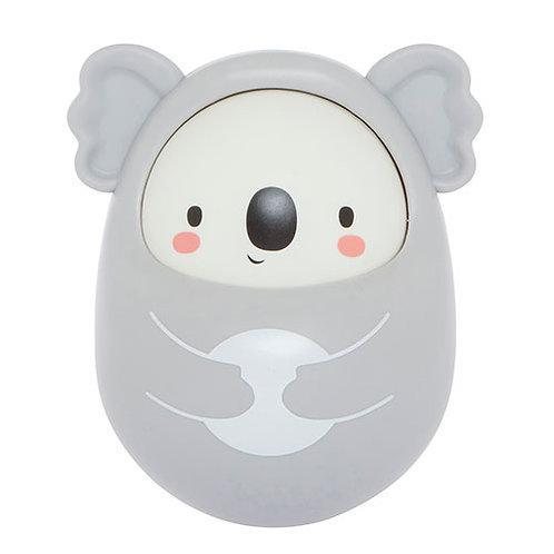 Tiger Tribe – Roly Poly Koala