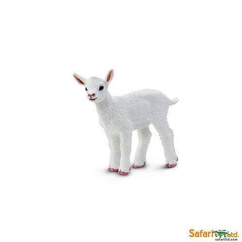 Safari Ltd – Kid Goat (Safari Farm) 161229