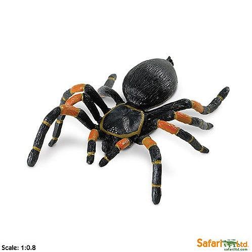 Safari Ltd – Scorpion Incredible Creatures 100260