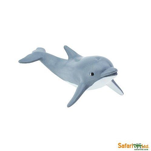 Safari Ltd – Dolphin Calf (Wild Safari Sea Life) 275429