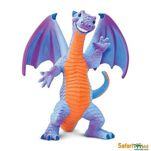 Safari Ltd – Happy Dragon 10138