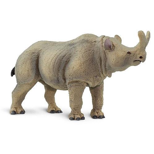 Safari Ltd – Megacerops (Wild Safari – Prehistoric World) 100084