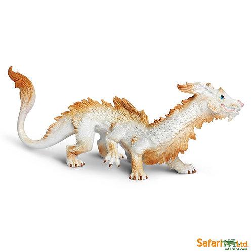 Safari Ltd – Good Luck Dragon 10122