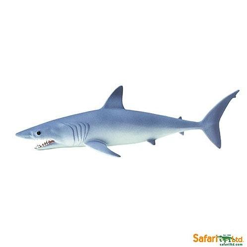 Safari Ltd – Mako Shark (Wild Safari Sea Life) 201929