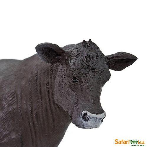 Safari Ltd – Angus Bull (Safari Farm) 160729