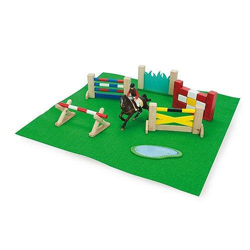 Le Toy Van – Jumping Set
