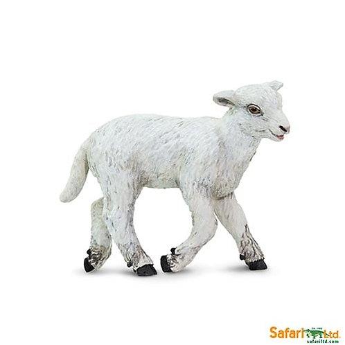 Safari Ltd – Lamb (Safari Farm) 100137