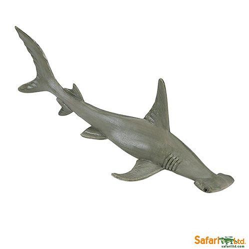 Safari Ltd – Hammerhead Shark (Wild Safari Sea Life) 274829