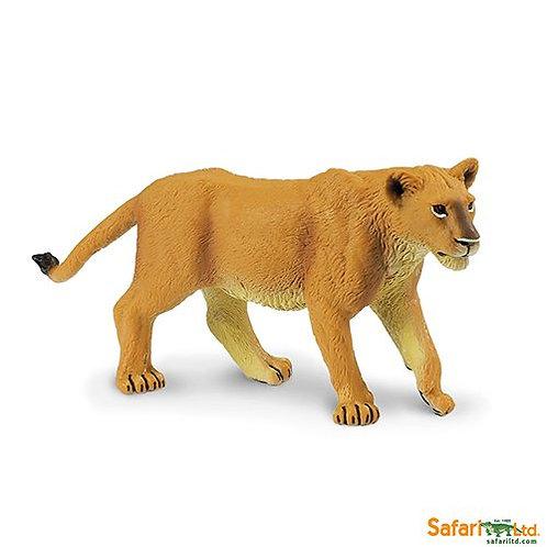 Safari Ltd – Lioness (Wild Safari) 290329