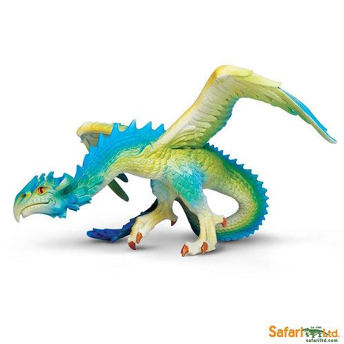 Safari Ltd – Wyvern Dragon 10124