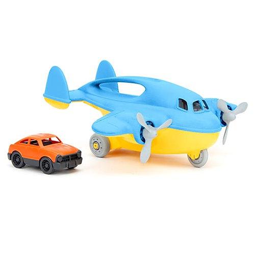 Green Toys – Cargo Plane