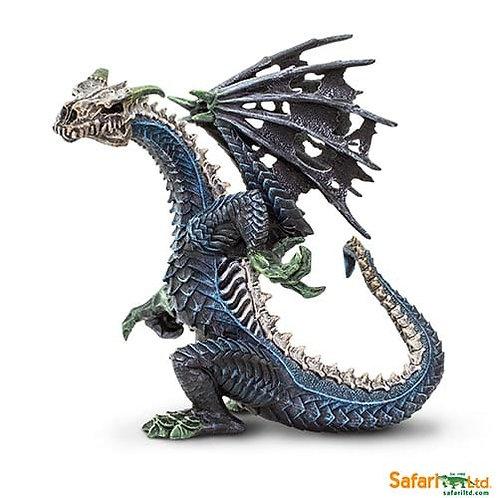 Safari Ltd – Ghost Dragon 10132