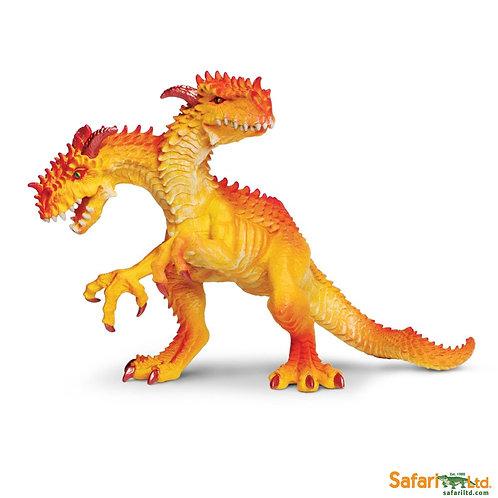 Safari Ltd – Dragon King 10123