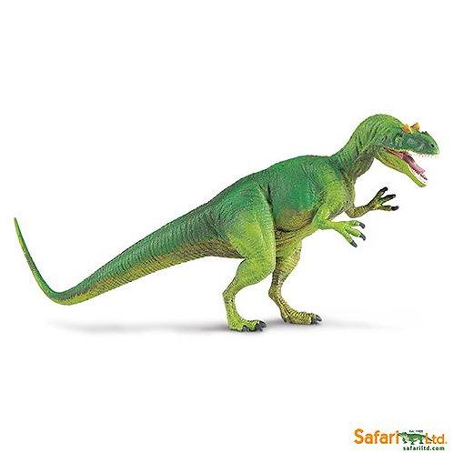 Safari Ltd – Allosaurus (Wild Safari – Prehistoric World) 284929