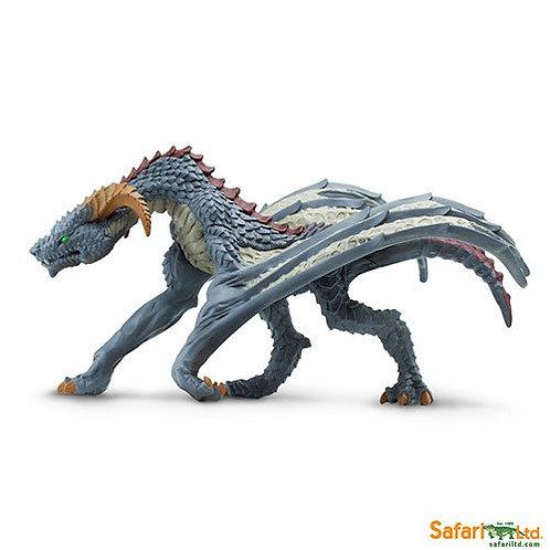 Safari Ltd – Cave Dragon 10127
