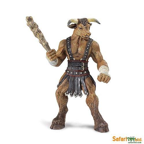 Safari Ltd – Minotaur (Mythical Realms) 801129
