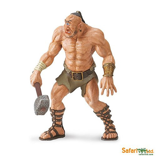 Safari Ltd – Cyclops (Mythical Realms) 801829