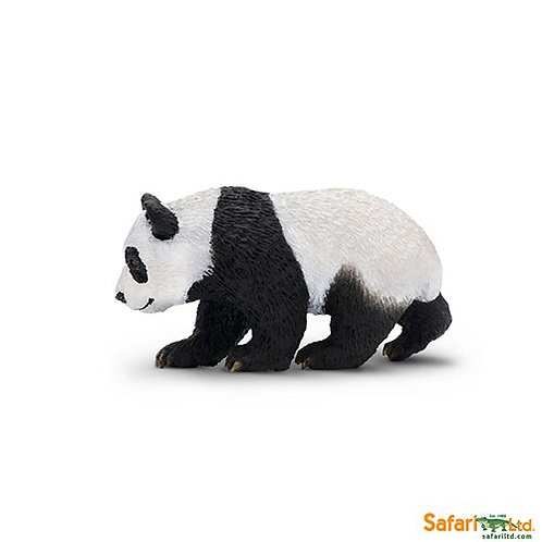 Safari Ltd – Panda Cub (Wild Safari) 228829