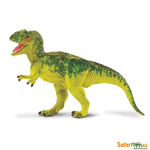Safari Ltd – Tyrannosaurus Rex (Wild Safari – Prehistoric World) 278929