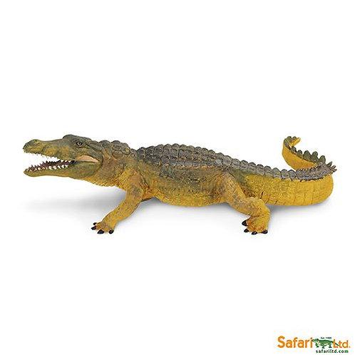 Safari Ltd – Crocodile (Wild Safari) 272729