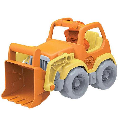 Green Toys – Scooper