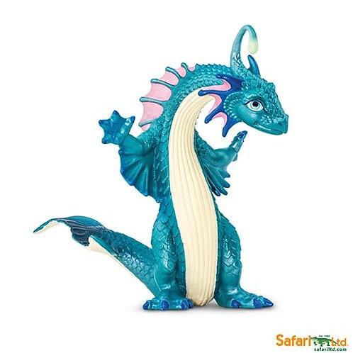 Safari Ltd – Ocean Dragon 10152