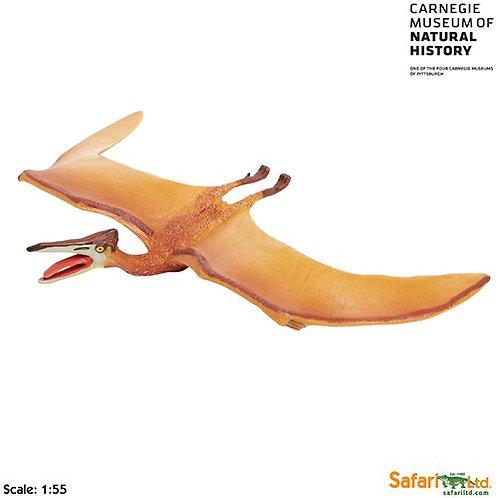 Safari Ltd – Quetzalcoatlus (Carnegie Dinosaurs) 411601