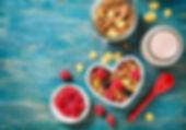 Blog nutrizione