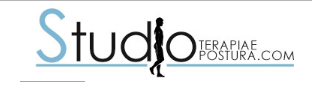terapia e postura.png