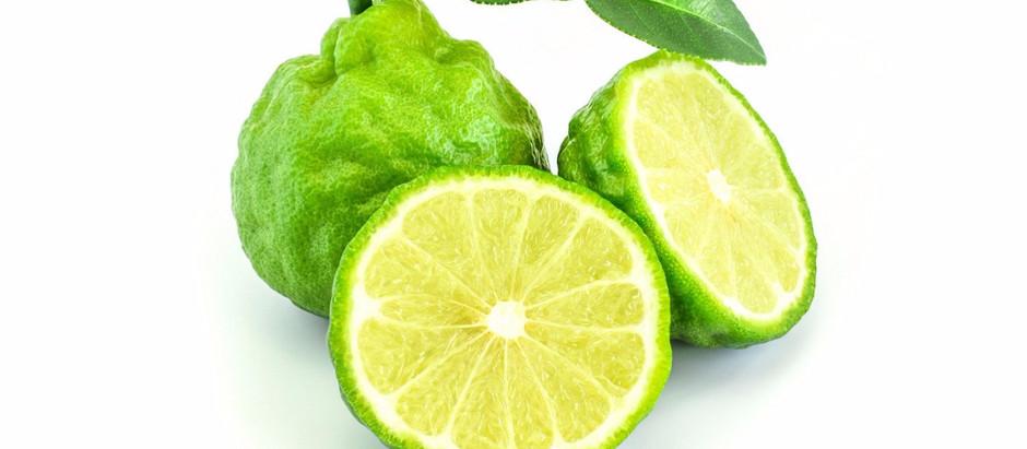 Contro il colesterolo viene in aiuto il bergamotto