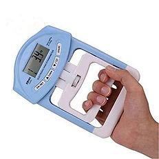 dinamometro.jpg