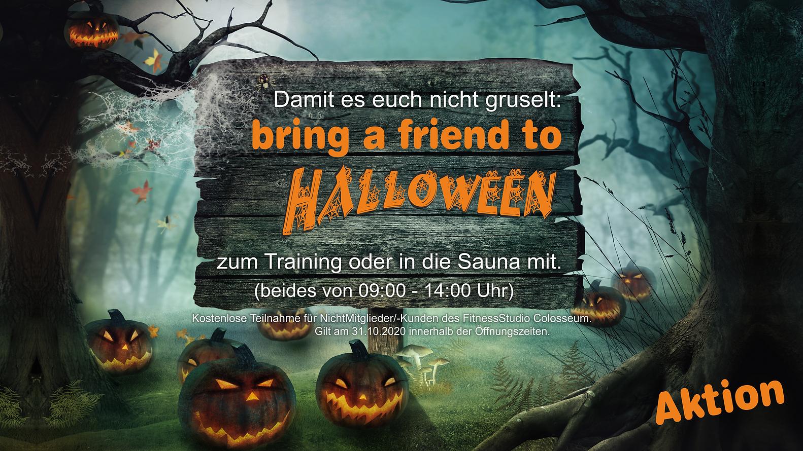 Halloween2020.png