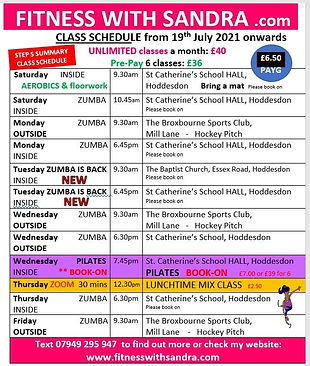 step 5 class list_edited.jpg