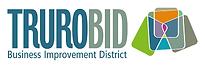 truro BID logo.png