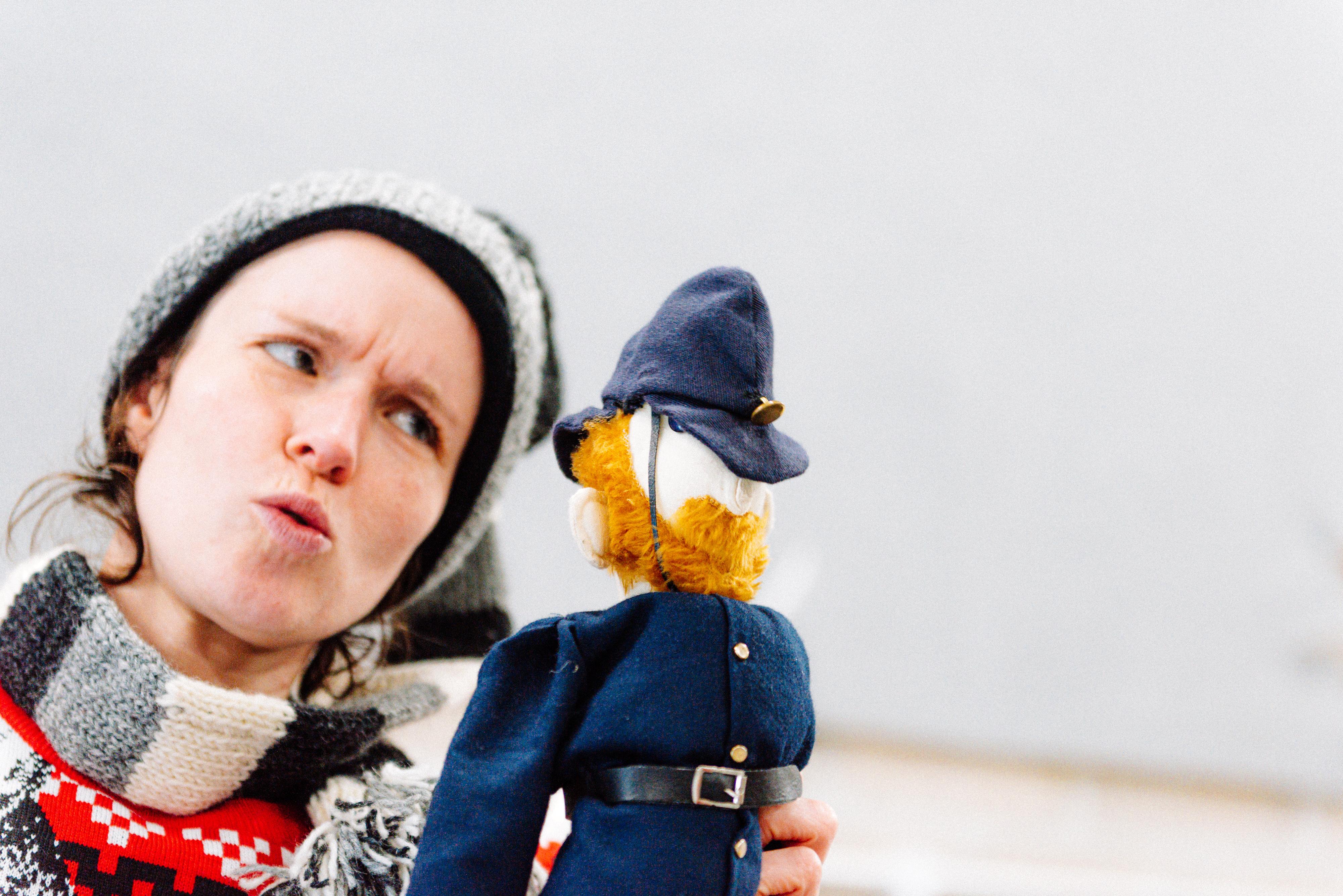 JacJack's Frosty Stories 4ks_Frosty_Tales_-_Coppice_-_NOV_19-Tr