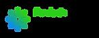 fundacja-saventic-logo-kolor_hi-res.png