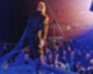 keith audience spot2a.jpg