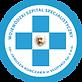 logo-226x225.png