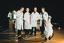 Science-Adventure-Groundpound-57.jpg