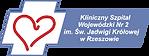 lksw2-logo-03.png
