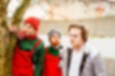 65Coppice_Frosty_Jacks_Stories-Truro-Dec