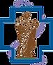 logo-249x301.png