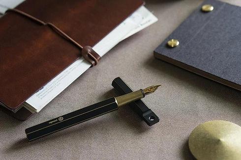 Brassing Portable Fountain Pen Pic 6.jpg