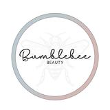 Bumble Bee Beauty Logo.png