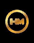 Logo HM final_hm logo icon insta.png