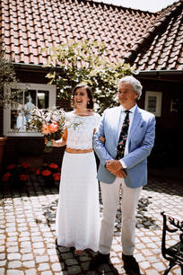 Claire+Robbin196.JPG