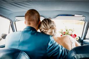 Bruiloft 1-0192.jpg