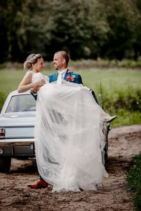 Bruiloft 1-0272.jpg