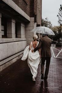 lr Wedding Michael.& Sarah - Angela Bloe