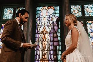 lr Sarah & Michael - Angela Bloemaat Lov